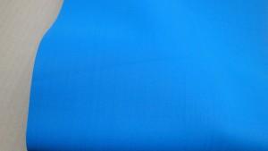 Stossverschweisster Waagebund (Oberfläche Nanno)